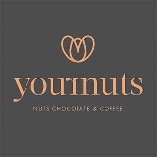 yournuts