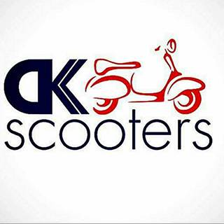 dkscooters