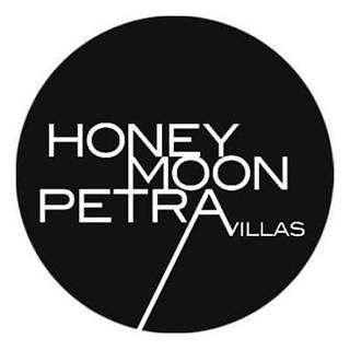 honey moon petra