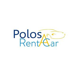 polos rent