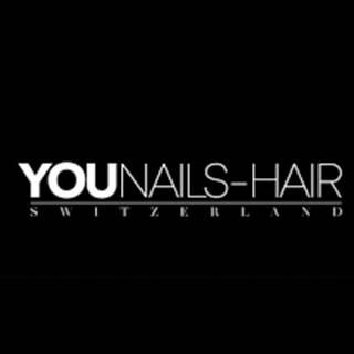 younails youhair
