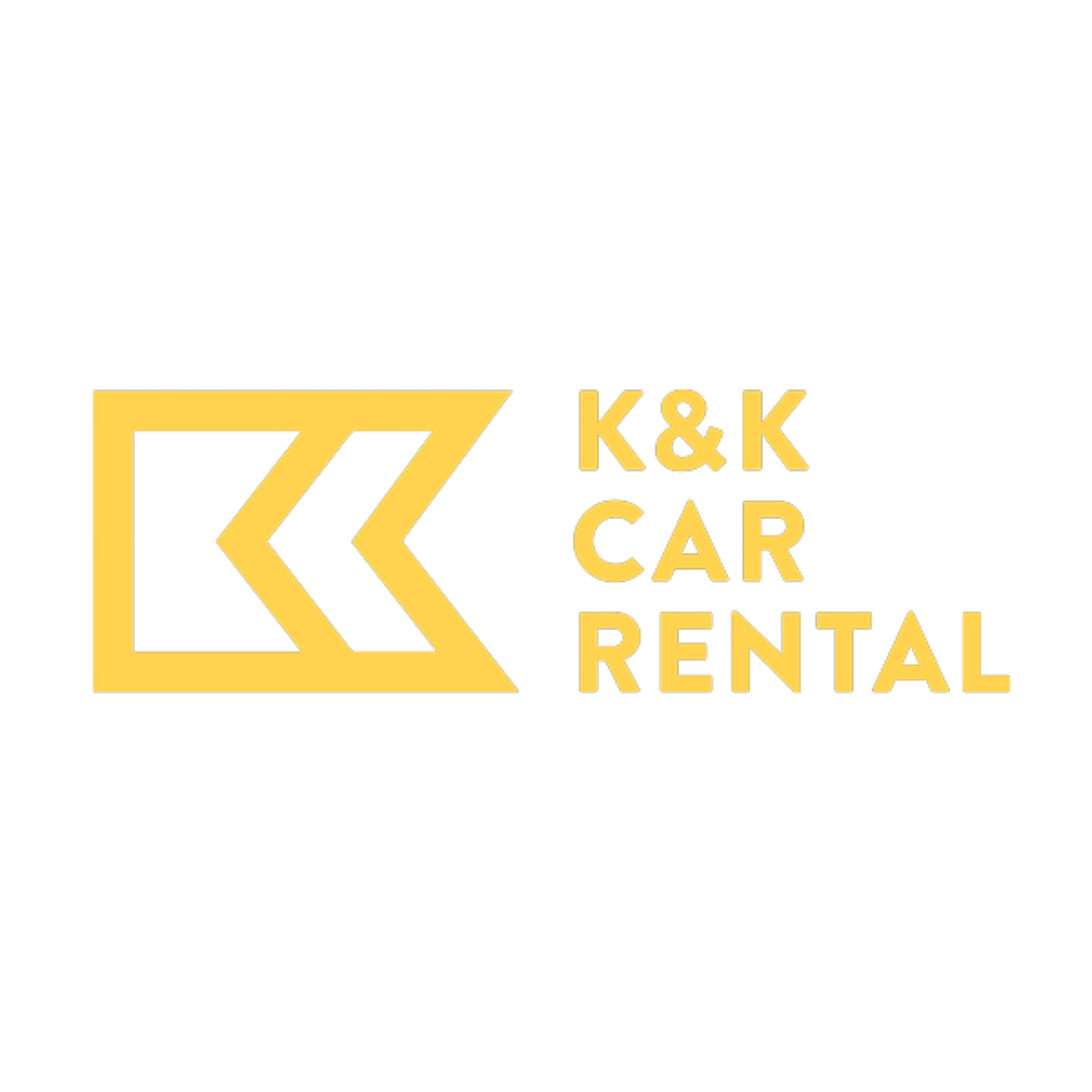 K&K car rental