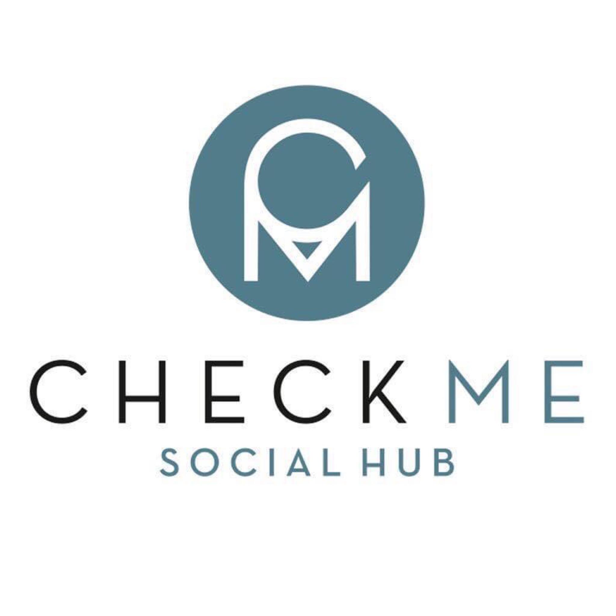 check me
