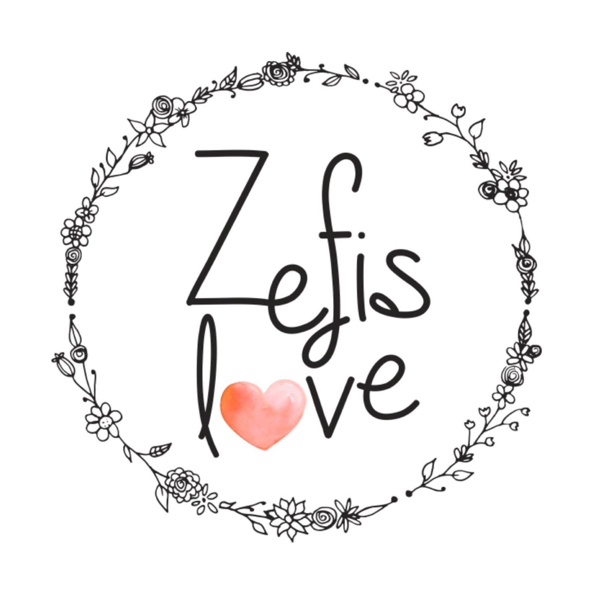 zefislove