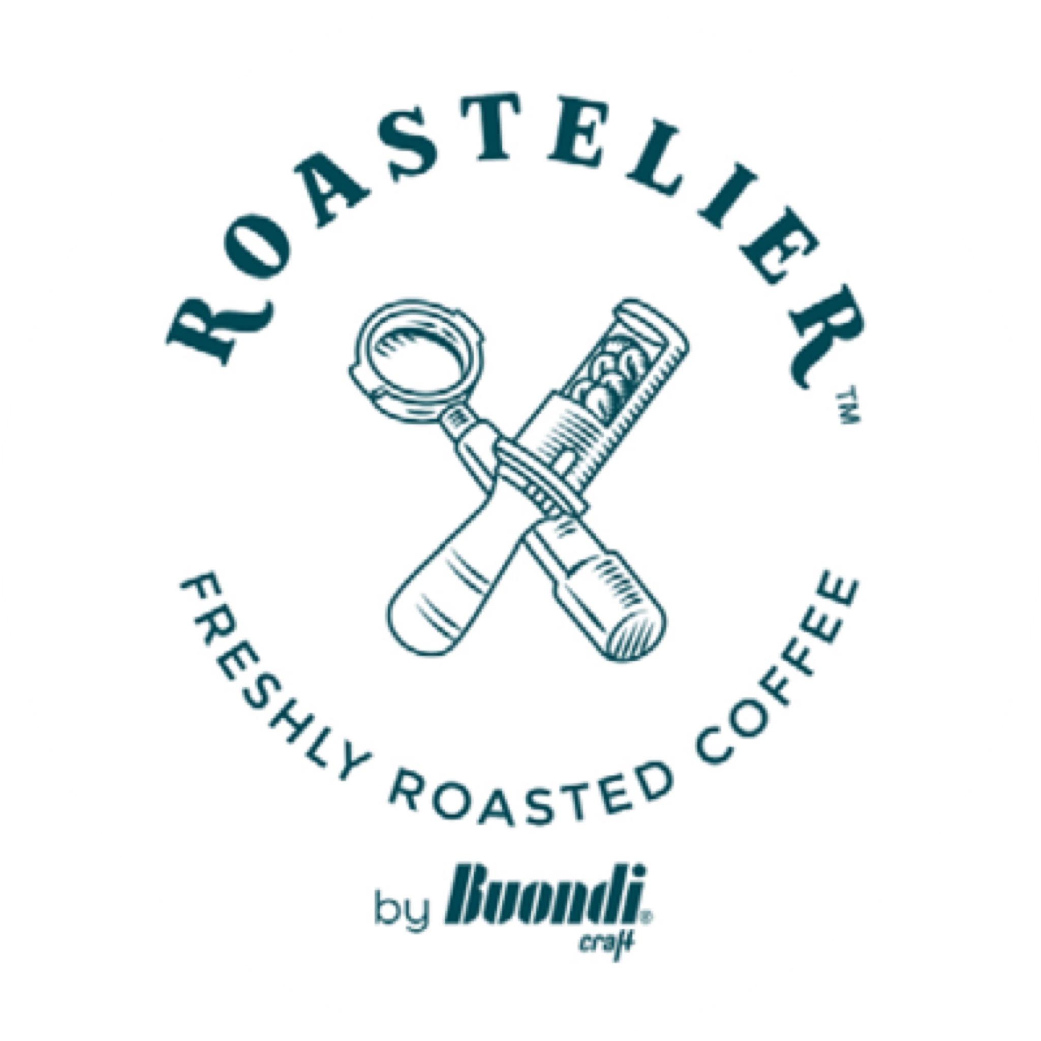 roastelier