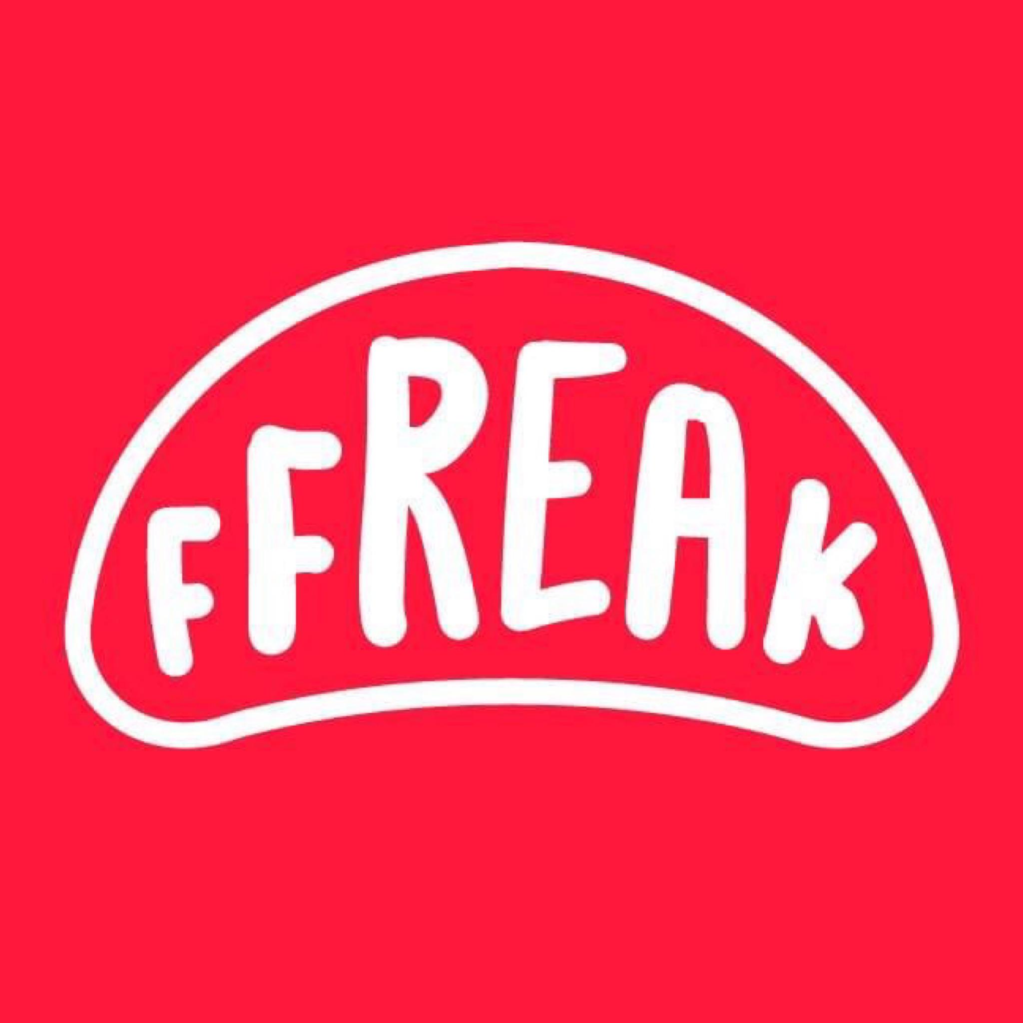 ffreak