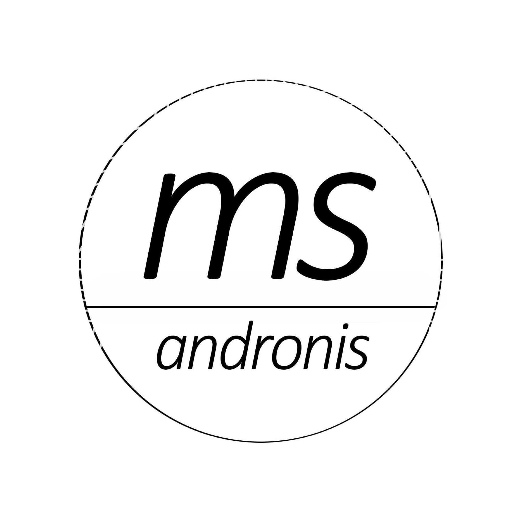 ms andronis